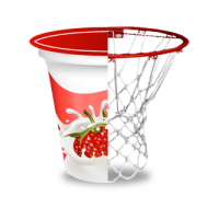 basketbl-yogrt